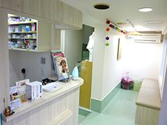 プーアル動物病院photo